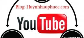 seo-video-tren-youtube