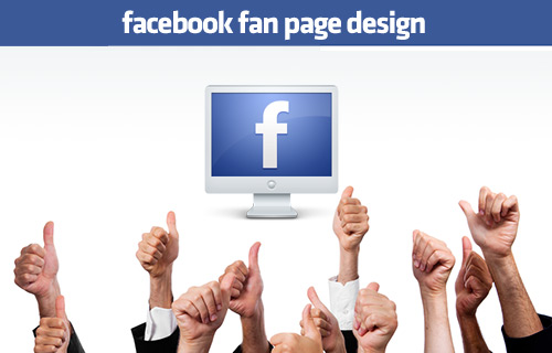 6-cach-toi-uu-hoa-Fanpage-de-SEO-Facebook