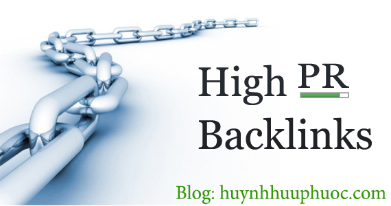 backlinks-chat-luong