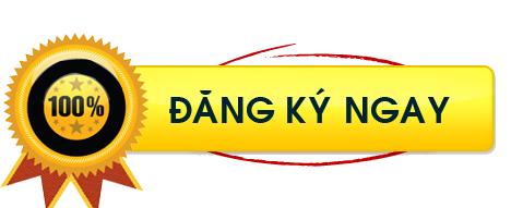 dang-ky-hoc-seo