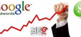 google-seo-adwords