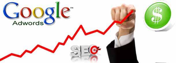 google-seo-adwords