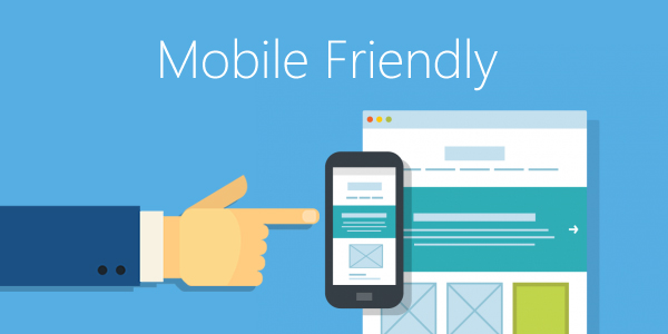 mobile-friendly-henry-phuoc