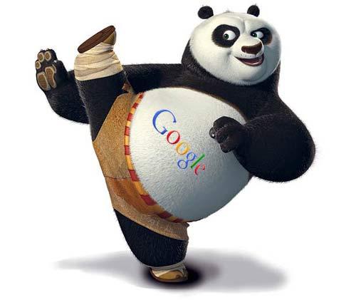 panda-seo-thuat-toan-google