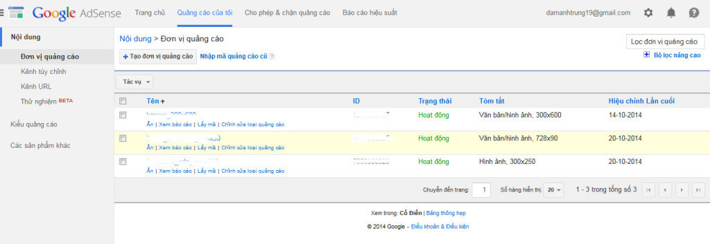 chen_code_google_adsense2-henry-phuoc