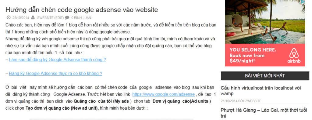 dat_quang_cao_google_adsense_thanh_cong