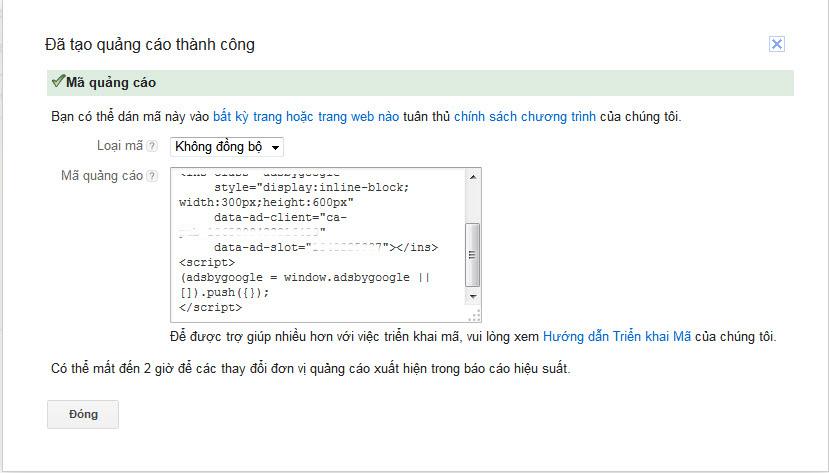 ma_quang_cao_google_adsense1