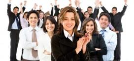 Bí quyết lãnh đạo hiệu quả