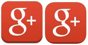 Đăng ký Google + không cần khai tên thật