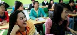 Tôi là sinh viên tôi tự tin nói tôi thành công trong khóa học SEO của thầy Phước