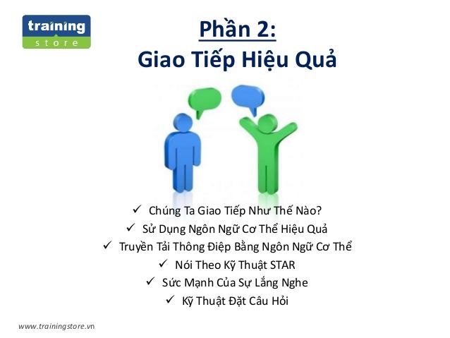 training-store-k-nng-giao-tiep-hieu-qua2