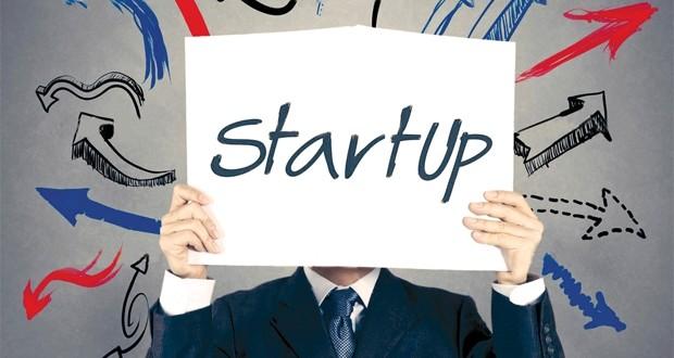Đỗ Việt Phương nói về khởi nghiệp