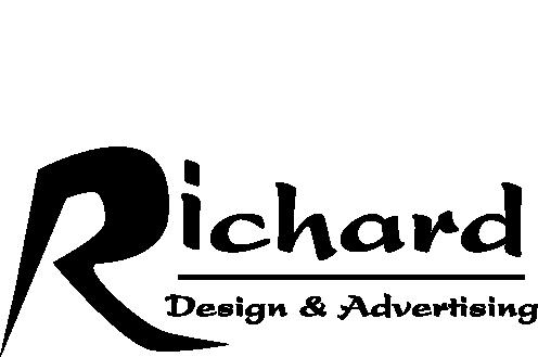 huynh-huu-phuoc-la-ai