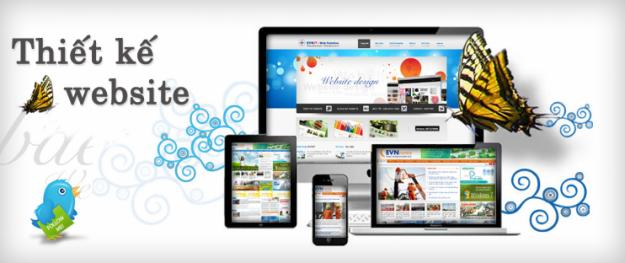 thiet-ke-website-di-an-binh-duong
