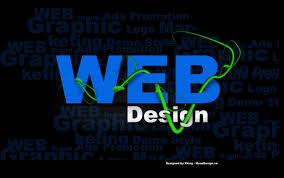 thiet-ke-website-bien-hoa-6