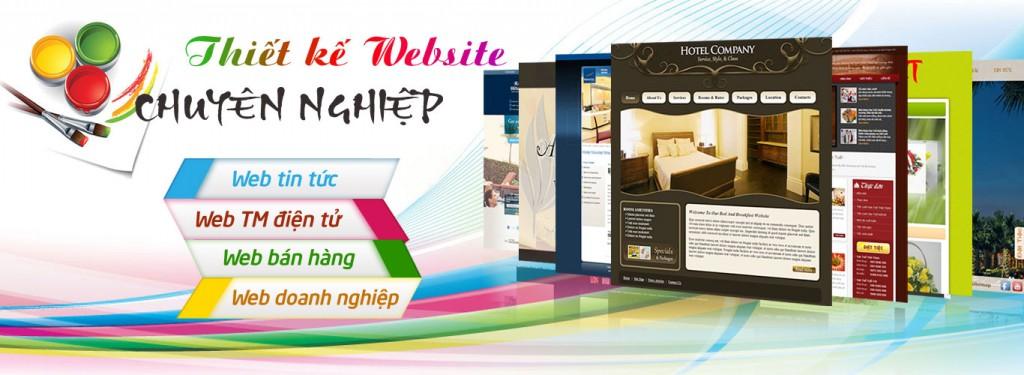 thiet-ke-website-quan-9-thu-duc-3