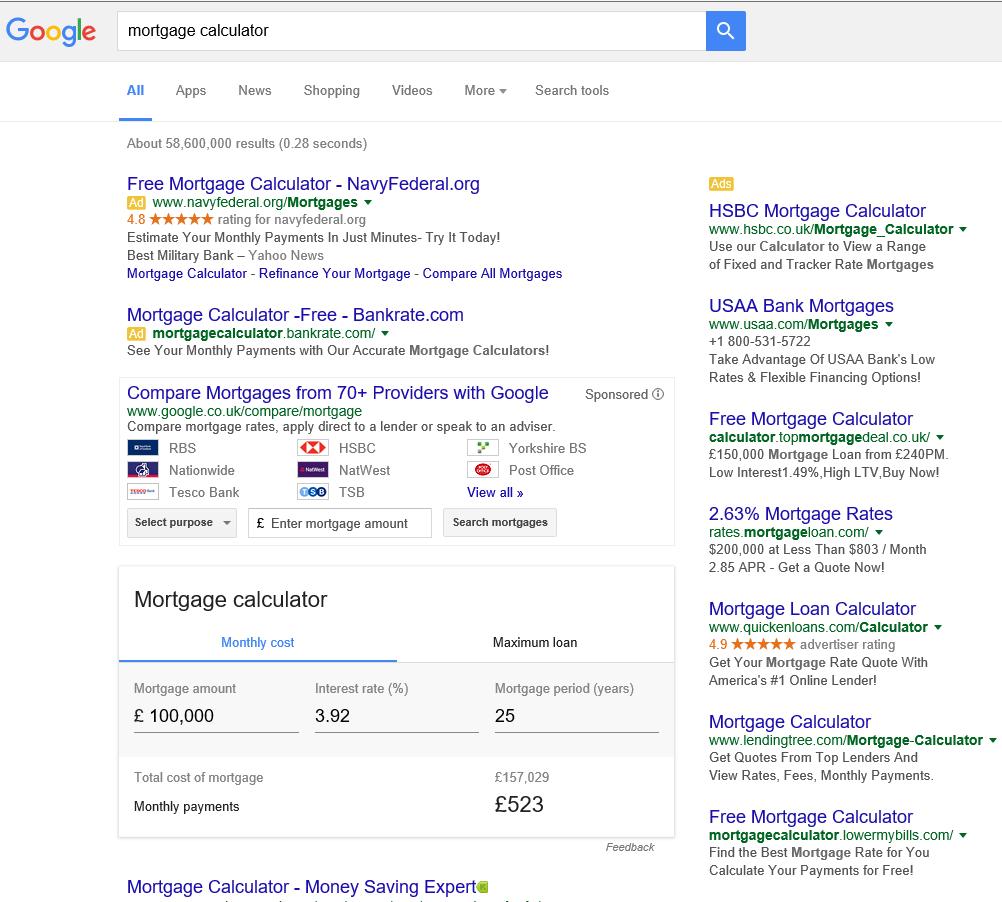 google-thu-nghiem-4-tri-dau-bang2
