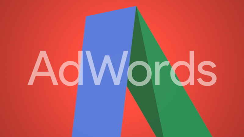 adwords-co-4-vi-tri2