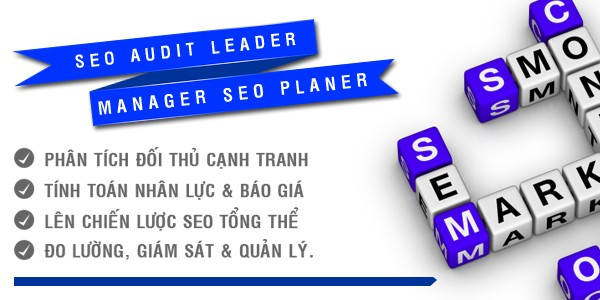 tu-van-dao-tao-seo-leader (1)