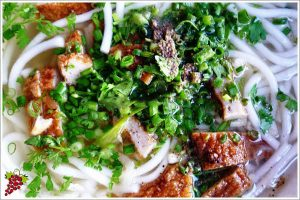 banh-canh-3a