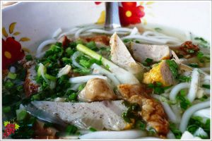 banh-canh-4a