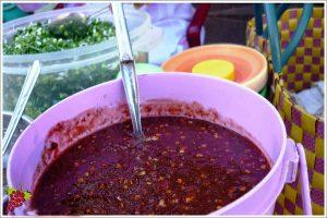 banh-trang-mam-ruoc-nuong (1)