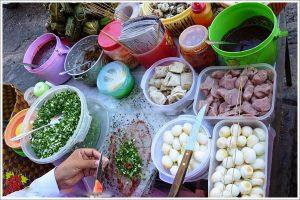banh-trang-mam-ruoc-nuong (2)