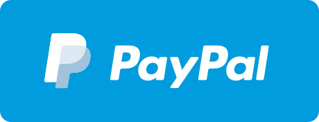 mmo-paypal