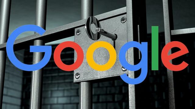 google-nhac-nho-viec-su-dung-widget-link-se-vi-pham-chinh-sach-cua-google-6