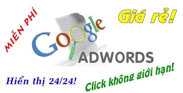 dao-tao-google-adwords-tu-co-ban-den-nang-cao-thu-duc-di-an-binh-thanh-1