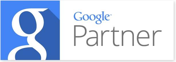 dao-tao-google-doanh-nghiep-tai-tphcm-da-nang-hai-phong-1