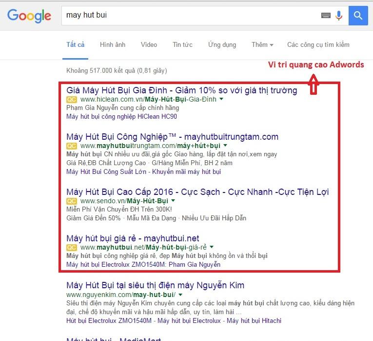 dao-tao-google-doanh-nghiep-tai-tphcm-da-nang-hai-phong-3