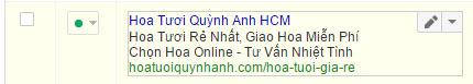 huong-dan-su-dung-tracking-adwords