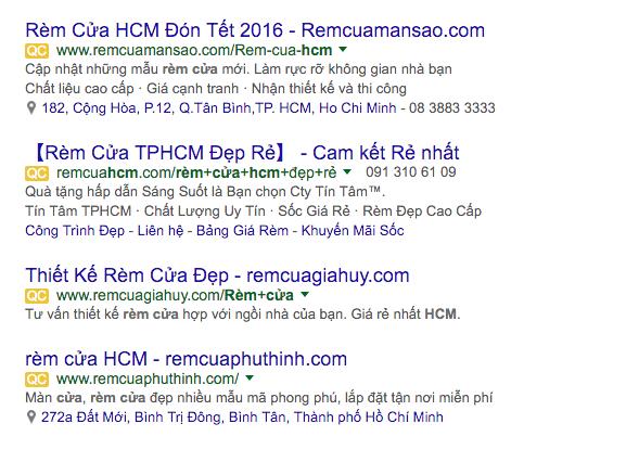 them-ky-tu-dac-biet-google-adwords (1)
