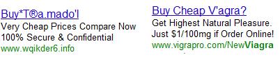 them-ky-tu-dac-biet-google-adwords (2)