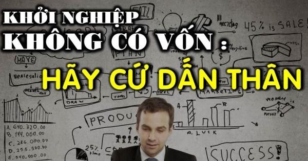khoi-nghiep-marketing-online-chi-voi-499k-thu-duc-di-an-quan-9-1