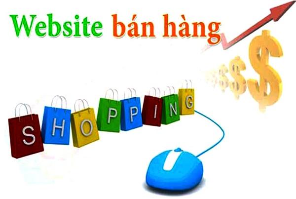 khoi-nghiep-marketing-online-chi-voi-499k-thu-duc-di-an-quan-9-5