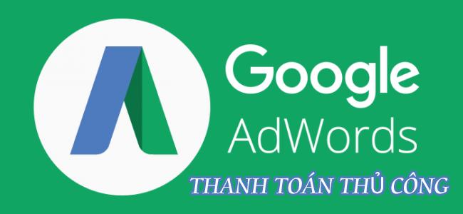 adwords-thu-cong