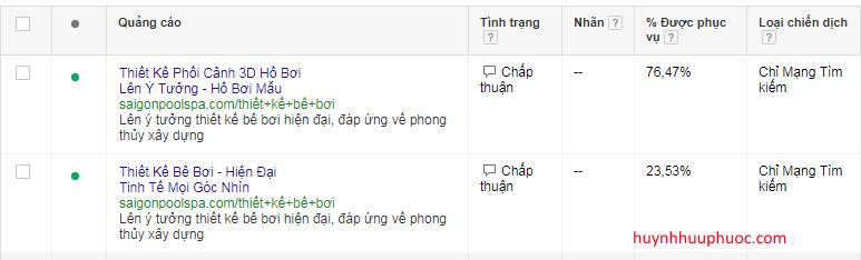 Quang-cao-hoboi1