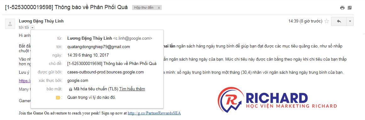 phan-phoi-qua-adwords