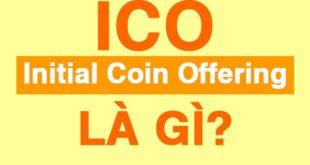 ICO-LA-GI1