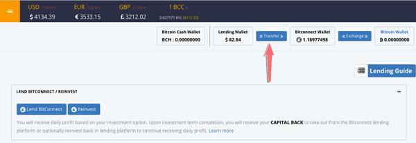 cach-rut-tien-tu-bitconnect-ve-vietcombank-01