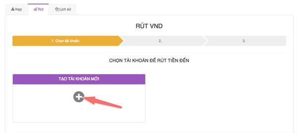 cach-rut-tien-tu-bitconnect-ve-vietcombank-022