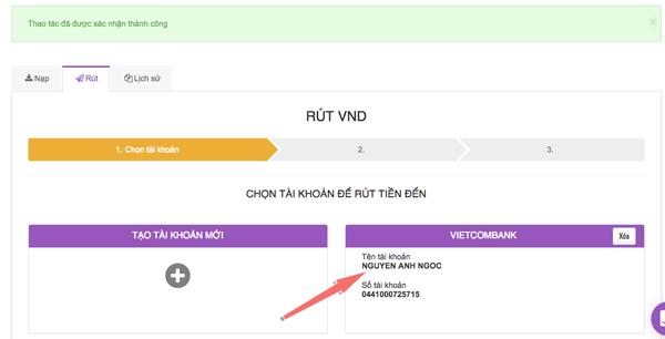cach-rut-tien-tu-bitconnect-ve-vietcombank-025