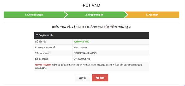cach-rut-tien-tu-bitconnect-ve-vietcombank-027