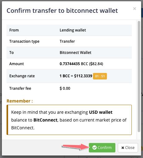 cach-rut-tien-tu-bitconnect-ve-vietcombank-03