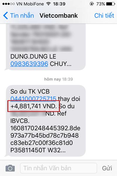 cach-rut-tien-tu-bitconnect-ve-vietcombank-031