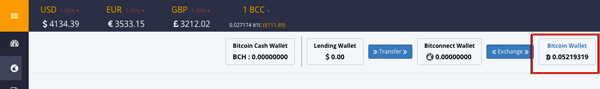 cach-rut-tien-tu-bitconnect-ve-vietcombank-09