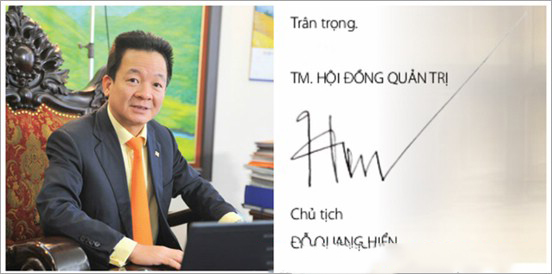 ong-do-quang-hien-chu-tich-hdqt-ngan-hang-tmcp-sai-gon-ha-no_efoy