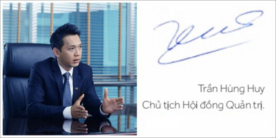 ong-tran-hung-huy-chu-tich-hdqt-ngan-hang-tmcp-a-chau